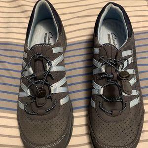 Clark's. Women's Shoes. Never Worn.